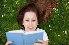रोमांटिक ही नहीं, किताबी कीड़ा भी होती हैं इन राशि की लड़कियां