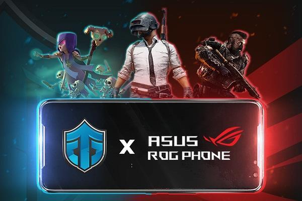 भारत आया Asus का गेमिंग फोन ROG Phone 2, जानें कीमत व ऑफर्स