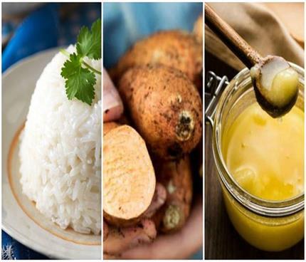 करीना की डाइटिशियन ने बताए सर्दियों में ये 3 चीजें खाने के फायदे