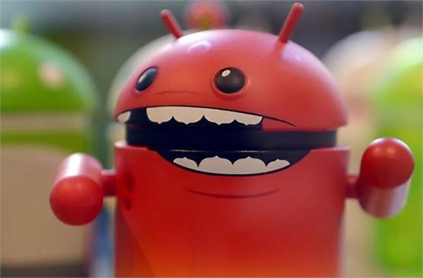 Google प्ले स्टोर पर पाई गई 49 खतरनाक एप्स, अभी करें डिलीट
