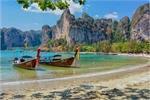 शादी के बाद पार्टनर के साथ घूमने के लिए बेस्ट हैं थाइलैंड की ये 5...