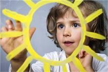 मेट्रो सिटीज के बच्चों को डायबिटीज-कैंसर का खतरा ज्यादा,...