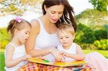 बचपन में ही बच्चों को सिखाएं ये 5 बातें, आगे चलकर नहीं होगी...