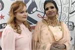 Makeup Disaster! रानू मंडल का नया मेक-ओवर हुआ वायरल, लोगों ने मिम्स...