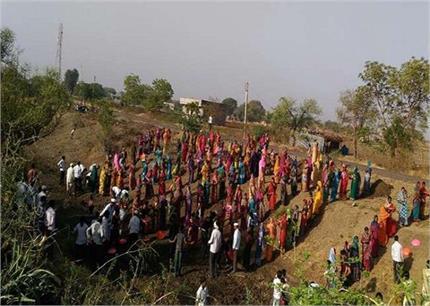 Shocking: 97 साल से नहीं बढ़ी है इस गांव की जनसंख्या