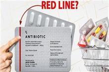 Health Update: सेहत पर भारी पड़ सकती है दवाइयों के पत्ते पर...