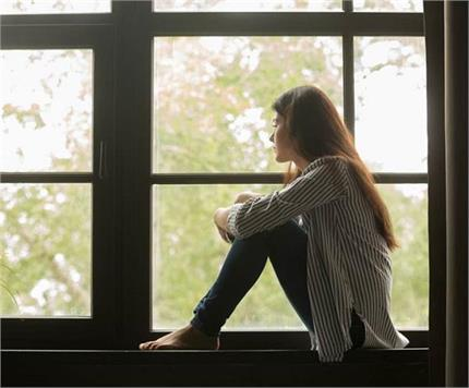 अकेले रहने वालों को हार्ट अटैक का खतरा 32 % ज्यादा, जानिए कैसे ?