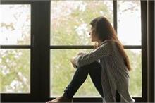 अकेले रहने वालों को हार्ट अटैक का खतरा 32 % ज्यादा, जानिए...