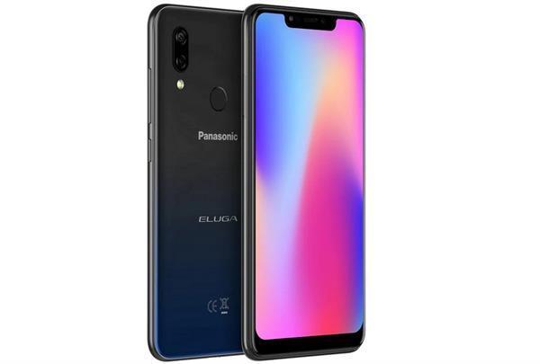 पैनासोनिक ने भारत में लॉन्च किया Eluga Ray 810 स्मार्टफोन, जानें कीमत