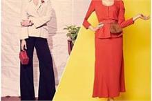 Fashion Queen: सबसे अनोखा है सोनम का बैग स्टाइल