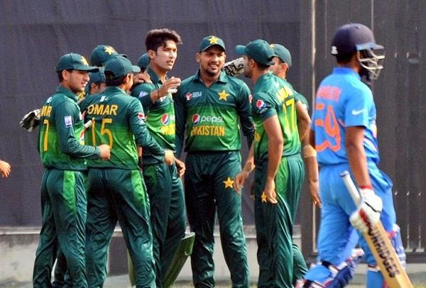 emerging asia cup