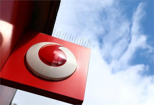 Vodafone का धमाकेदार प्लान, 999 में 50% तेज इंटरनेट के साथ मिलेंगे 20000 के फायदे