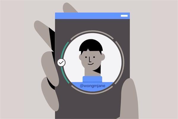 आपके चेहरे की पहचान करेगी फेसबुक, तैयार कर रही फेशल रेकग्निशन सिस्टम