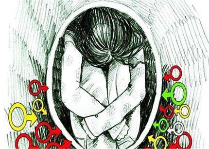 निर्भया की तरह एक और युवती की दर्दनाक हत्या, ऐसे मामलों में ये 2...