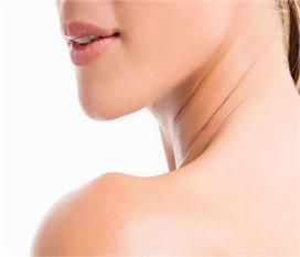 Wrinkle Free गर्दन पाने के लिए अपनाएं ये 4 घरेलू नुस्खे