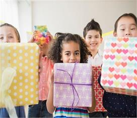Children's Day पर बच्चों को गिफ्ट में दें ये बेहतरीन चीजें