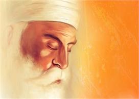 जीवन में रोशनी भरते गुरु नानक देव जी के ये 5 खास उपदेश