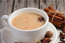सर्दियों की शान मसाला चाय बनाने का तरीका