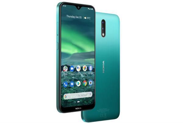 नोकिया ने भारत में लांच किया नया बजट स्मार्टफोन, जानें कीमत