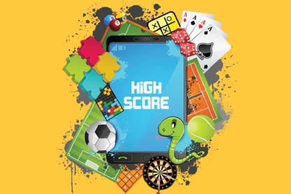 मोबाइल गेमिंग के दीवाने हैं भारतीय, जानें कौन सी गेम खेलते हैं सबसे ज्यादा