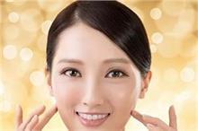 कोरियन लड़कियों की दमकती स्किन का राज है Glass Skin Facial