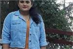 बुलंद हौंसले: शादी के बाद भी नहीं हारी प्रवीण, जज बन कायम की मिसाल