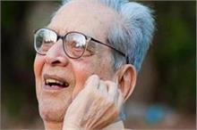 दुनिया को अलविदा कह गए डॉ. श्रीराम लागू, पीएम व बॉलीवुड...