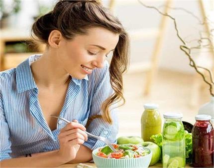 HIV से संक्रमित खाएं ये 5 चीजें, बढ़ेगी इम्यूनिटी पावर