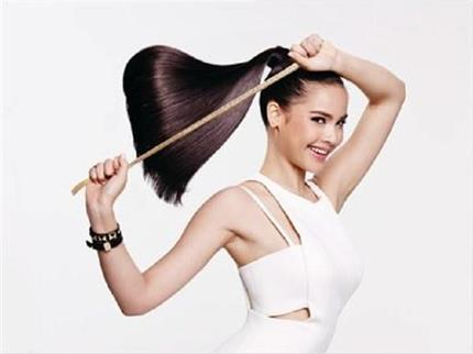 बालों को मजबूत बनाएंगे ये 5 योगासन, नहीं पड़ेगी महंगे शैंपू की जरूरत