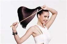 बालों को मजबूत बनाएंगे ये 5 योगासन, नहीं पड़ेगी महंगे शैंपू...