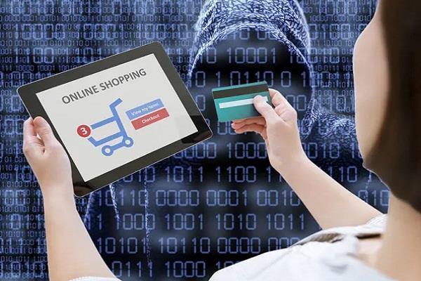 फ्रॉड करने वालों ने चोरी किया Flipkart व Myntra का कस्टमर डाटा