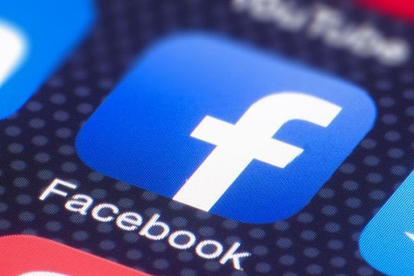 Year Ender 2019: इस साल फेसबुक में आए कई बदलाव, जुड़े अनोखे फीचर्स