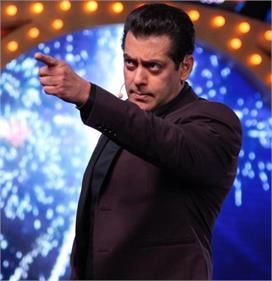 सलमान खान को इस वजह से मिला Bigg Boss 13 छोड़ने का...