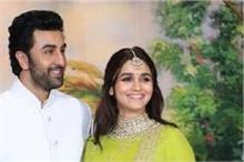 कश्मीर की हसीन वादियों में शादी करेंगे रणबीर और आलिया !