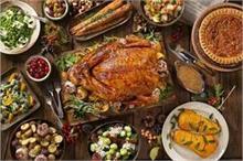 क्रिसमस पर खाएं ये 10 डिशेज, नहीं बढ़ेगा वजन और कोलेस्ट्रॉल!