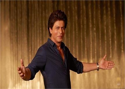 फिल्म ना आने पर शाहरुख से नाराज हुए फैंस, एक ने तो दे डाली सुसाइड की...