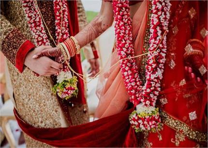 साल 2020 में जल्द ही शादी के बंधन में बंधेगी इस राशि की लड़कियां!