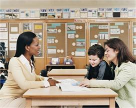 स्कूल में बच्चों का दाखिला करवाने में मदद करेगी ये 9 बातें