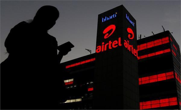 एयरटैल एप में सामने आई सुरक्षा खामी, लीक हो सकता था 30 करोड़ यूजर्स का डेटा