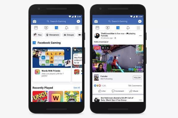बीते दशक में सबसे ज्यादा डाउनलोड हुई फेसबुक एप, इन एप्स को भी किया गया लिस्ट में शामिल