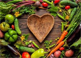दिल को रखना है स्वस्थ तो आज ही से खाना शुरु कर दें ये 14...