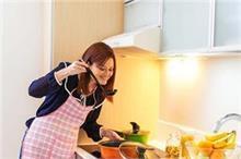 किचन में काम आएंगे ये 10 आसान टिप्स