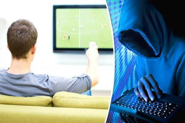 SMART TV रख रहे आपकी हर हरकत पर नजर, यूजर्स को अलर्ट रहने की चेतावनी