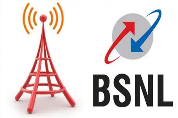 BSNL ने लांच किया शानदार प्लान, 54 दिनों की वैलिडिटी के साथ मिलेगा 2GB डेटा