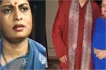 अभिनेत्री गीता सिद्धार्थ काक का निधन, फिल्म परिचय से की थी...