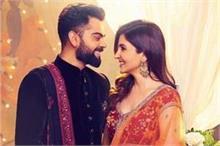 शादी के लिए क्यों परफेक्ट होते हैं 'भारतीय पुरुष'?, जानिए 5...