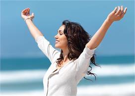 Women Health: कैंसर ताउम्र रहेंगा दूर अगर रोज करेंगी यह 1...