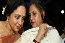 हैदराबाद एनकाउंटर पर जानिए भारत की 9 प्रतिष्ठित महिलाओं की...