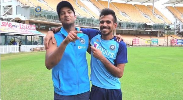 mayank agarwal cricketer