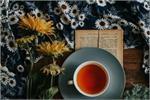 दुनिया की 5 सबसे महंगी चाय, बीमारियां रखती हैं कोसों दूर